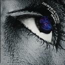 The Book of Invasions (Bonus Tracks Version) thumbnail