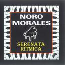 Serenata Rítmica thumbnail