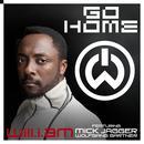 Go Home (Single) thumbnail