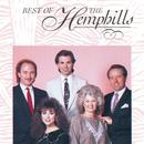 The Best Of The Hemphills thumbnail