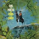 Hymns Of The Cowboy thumbnail