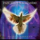 Paix Amour Et Lumiere thumbnail