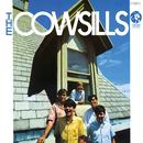 The Cowsills thumbnail