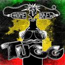 Home Brew thumbnail