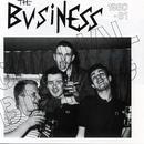 Official Bootleg 1980 - 81 thumbnail