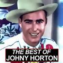 Johnny Reb thumbnail