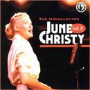 June Christy, Vol.2, 1957 thumbnail