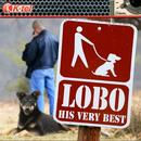 Lobo - His Very Best thumbnail