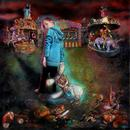 A Different World (Feat. Corey Taylor) (Single) thumbnail