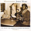 The Library Of Congress Recordings Vol. 2 Disc. 2 thumbnail