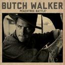 Peachtree Battle  thumbnail
