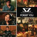 Forget You (Single) thumbnail