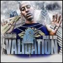 Validation (Explicit) thumbnail