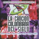 La Cancion Colombiana Del Siglo, Vol. 4 thumbnail