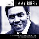 The Essential Jimmy Ruffin (Re-Recorded) thumbnail