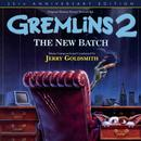 Gremlins 2: The New Batch thumbnail