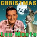Christmas With Lou Monte thumbnail