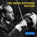 The David Oistrakh Edition thumbnail
