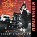 Urban Discipline (Reissue) thumbnail
