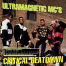 Critical Beatdown (Bonus Tracks Version) thumbnail