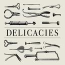 Delicacies (Unmixed) thumbnail