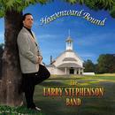 Heavenward Bound thumbnail