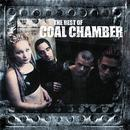 The Best Of Coal Chamber thumbnail