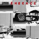 Embrace Remix EP #2 thumbnail