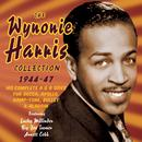 The Wynonie Harris Collection 1944-47 thumbnail
