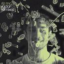 Radar Remixes thumbnail