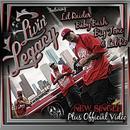 Livin Legacy (Single) (Explicit) thumbnail