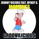 Moments thumbnail