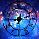 Time Will Tell thumbnail