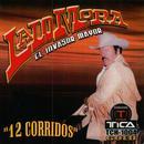 12 Corridos thumbnail