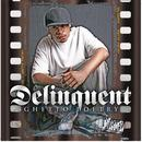 Ghetto Poetry thumbnail