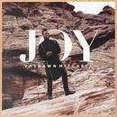 Joy (Live) (Single) thumbnail