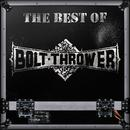 The Best Of Bolt Thrower thumbnail