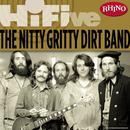 Rhino Hi-Five: Nitty Gritty Dirt Band thumbnail
