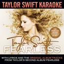 Fearless Karaoke thumbnail