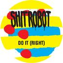Do It (Right) thumbnail