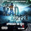 "Deric ""D-Dot"" Angelettie Presents: Appreciate The Hate, Vol. 2 thumbnail"