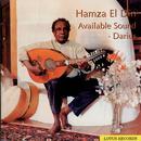 Available Sound - Darius thumbnail