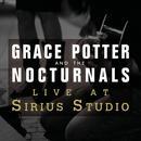 Live At Sirius Studios, NYC thumbnail