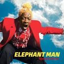Elephant Man: Special Edition (Deluxe Version) thumbnail
