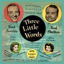 Three Little Words (Original Motion Picture Soundtrack) thumbnail