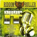 Drop It Riddim thumbnail