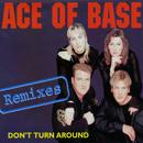 Don't Turn Around (The Remixes) thumbnail
