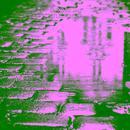 Reflections EP thumbnail
