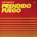 Prendido Fuego (Single) thumbnail