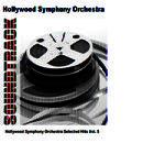 Hollywood Symphony Orchestra Selected Hits Vol. 5 thumbnail